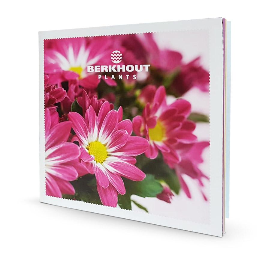 berkhout brochure